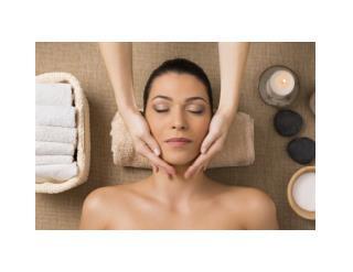 Como Reducir La Papada, Tratamiento Ojeras, Arrugas Cara, Como Eliminar Las Bolsas Debajo Delos Ojos