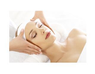Ejercicios Faciales, Lifting Facial Sin Cirugia, Eliminar Bolsas Ojos, Ejercicios Facial