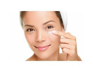 Remedios Caseros Para Las Arrugas, Tratamiento Para Ojeras, Tratamiento Bolsas Ojos, Para Las Arruga