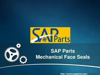 SAP Parts Products