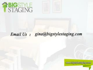 Fort Lauderdale Home Stagers, Home Staging And Redesign South Florida