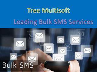 Bulk SMS Dehradun | Transactional bulk SMS | Promotional bulk SMS