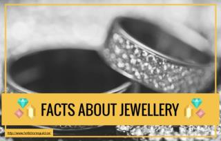 Facts you never knew about engagement