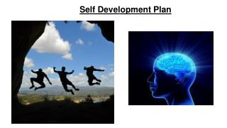 Self Development Plan-wealth-obsessed.com