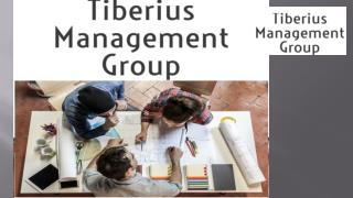 Tiberius Management - Media buying  We will help with media buying and adverting campaigns.