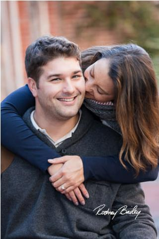 Proposal Photography Prices