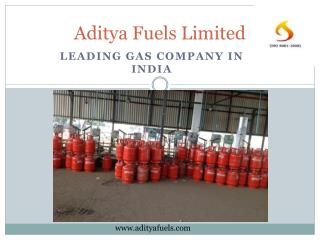 Aditya Fuels Limited Complaints - Adityafuelslimited