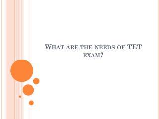 tet exam coaching centre in chennai
