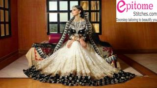 Online Stitching Tailor Available in Banglore