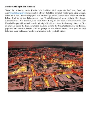 Kredit Leipzig