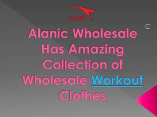 They Have Recently Comes Out With The Wow-worthy Collection Of Fitness Wear For Fitness Freak Fashionable  Men And Women