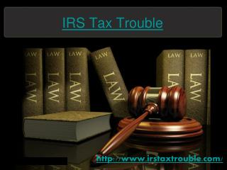 Tax Lawyer Sugar Land, Texas