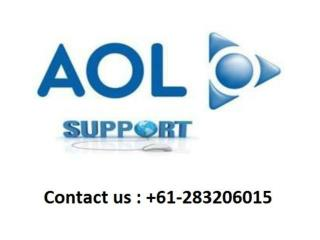How can I Find a Friend on AOL?