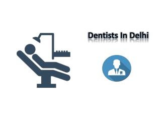 How to Get Cheap yet Top Quality Dental Treatment in India.pptx