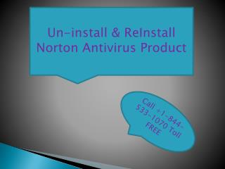 Anti-virus for Norton.com/setup Product Key 1-844-533-1070