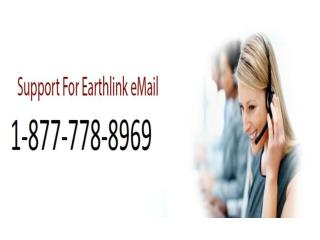 EarthlinkEmail*& @(1:877:778:8969)@ &* Customer care Number