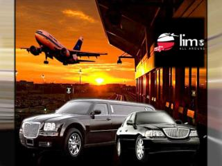 Greet Your Own Comforts To Higher Flexibility And Boosts Your Corporate Through Using Limo