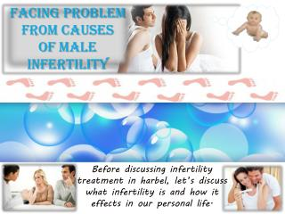 Best Infertility Treatment