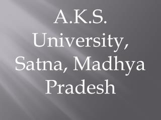 Graduation in One Year  BA, MBA, MCA, BCA, BBA