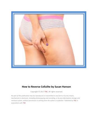 best treatment for cellulite on legs, best cream for cellulite on thighs,what gets rid of cellulite fast
