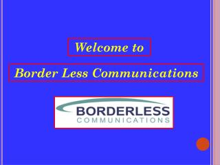 Phone Systems is Most Essential Medium of Communication in Offices