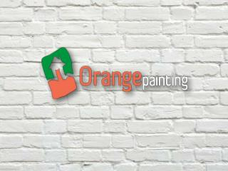 Interior & Exterior House Painting Services in Perth
