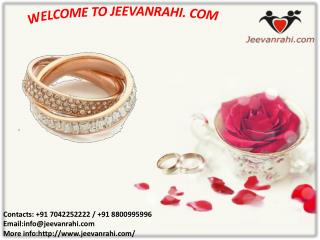 No1 #Malayalam matrimonial websites 100% free in janakpuri, uttam nagar, india
