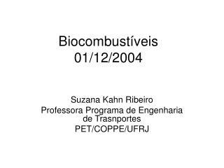 Biocombust veis  01