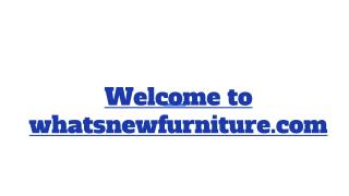 Furniture store & custom sofas furniture Portland OR