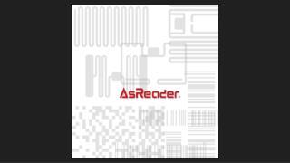 Barcode mobile scanner