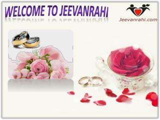 Punjabi matrimony - No 1 wedding planner sites in delhi - jeevanrahi matrimonial services