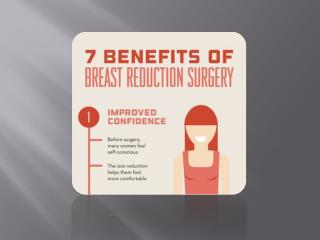 7-benefits-of-breast-reduction-surgery