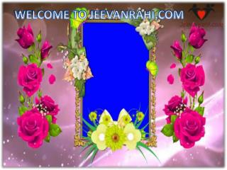 Muslim matrimony- No 1 wedding planner sites in delhi - jeevanrahi matrimonial services