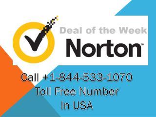 ANTI-virus HELPLINE24*7 Norton.com/setup 844-533-1070 NortoN