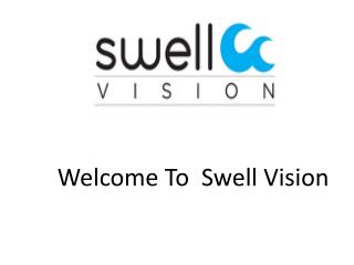 Swell Vision