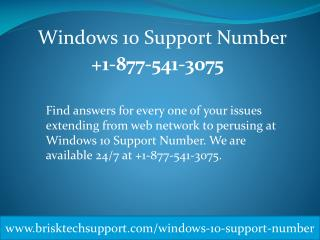 Turn Off Forced Windows Updates  1-877-541-3075