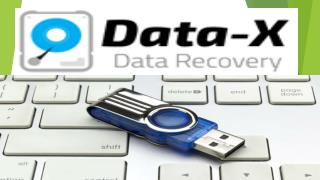 NAS Data Recovery & Dard Disk Recovery | Mac-book Data Recovery in Singapore