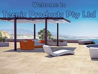 Discover Retractable Roofs with Tecnic Products Pty Ltd
