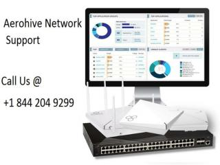 1-844-204-9299 Router help phone number