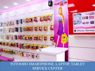 iphone service center in chennai