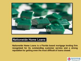 Jumbo Loans Fort Lauderdale