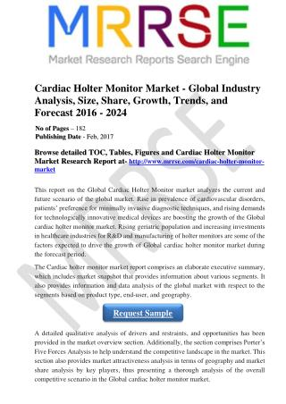 Syngas and Derivatives Market - Global Industry Analysis, Size, Share, Growth, Trends, and Forecast 2016 - 2024