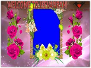 No1 #Benagli matrimonial websites - Jeevanarhi Matrimonial Site - Free Wedding Planner in Delhi