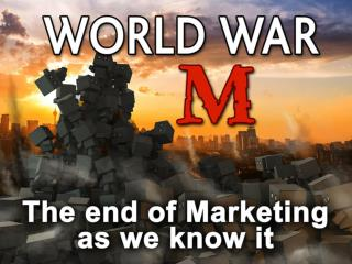 World War M