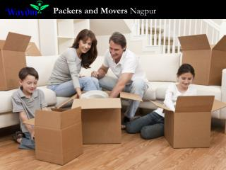 Movers and Packers  Nagpur @ http://www.waydm.com/in/packers-and-movers/nagpur/