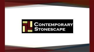 masonry construction east Northport