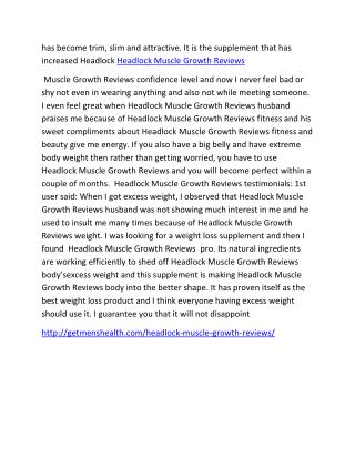 http://getmenshealth.com/headlock-muscle-growth-reviews/