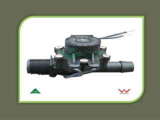 Things to Know About Solenoid Valves