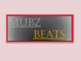 5 Tips for Buying Rap Beats Online