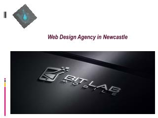 Web Design Newcastle : Google Analytics Deserve The Buzz?